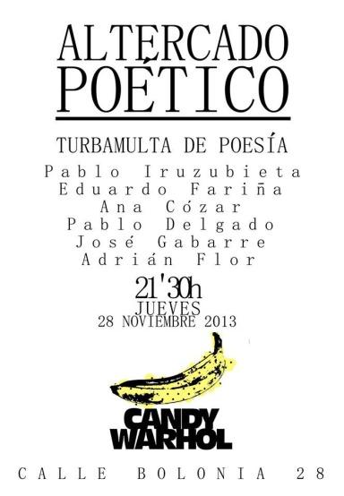 cartelapoetico2